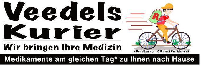Veedelskurier Köln